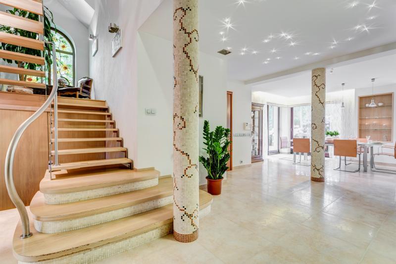 Dikte Natuursteen Tegels : Vloer & trap natuursteen bedrijven