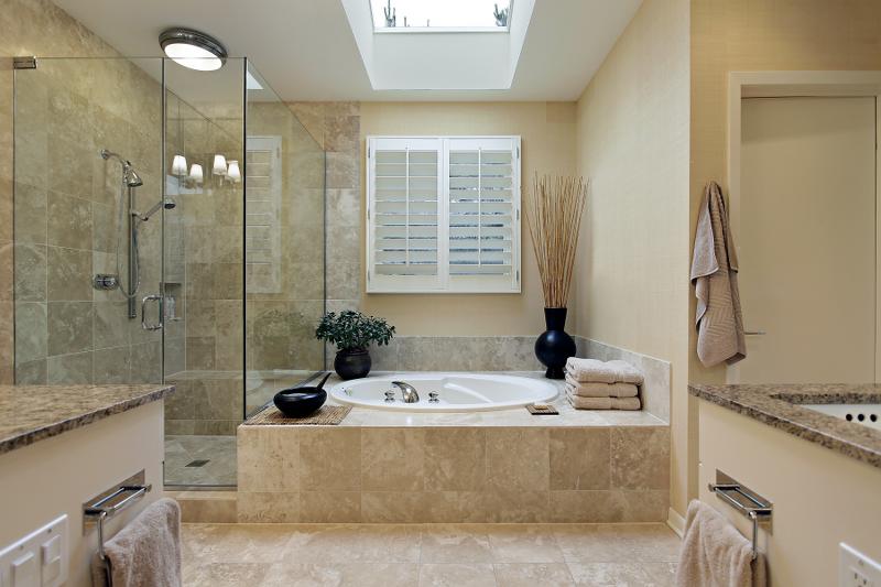 Natuursteen Voor Badkamer : Badkamer natuursteen bedrijven