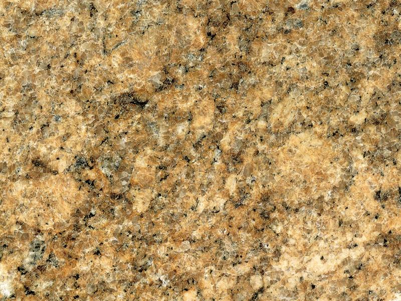 Graniet & Gneis