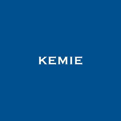 Kemie
