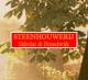 Skledar &  Brandwijk Steenhouwerij BV