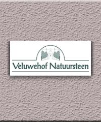 De Veluwehof Natuursteen B.V.