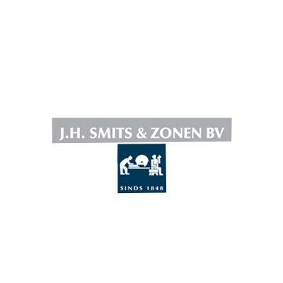 J.H. Smits En Zn