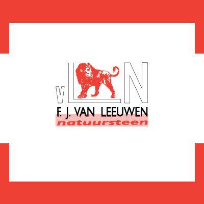 F.J. van Leeuwen Natuursteen V.O.F.