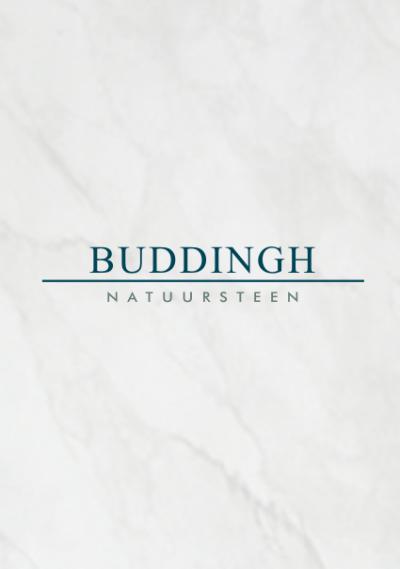 Buddingh Natuursteen