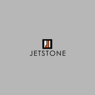 Jetstone