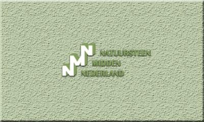 Natuursteen Midden Nederland V.o.f.