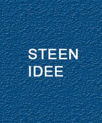 Steenidee