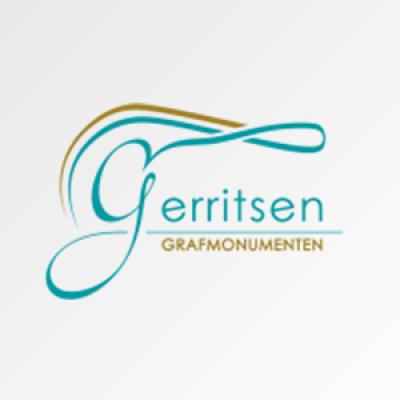 Gerritsen Grafmonumenten