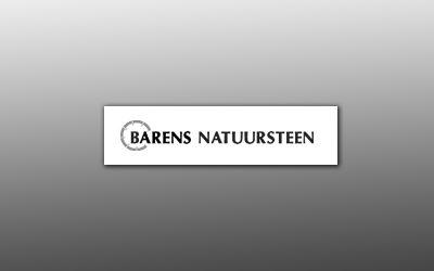 Barens Natuursteen