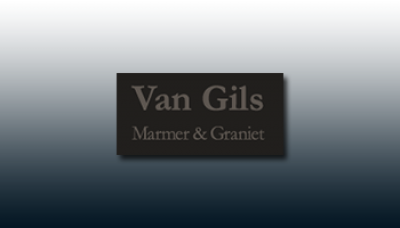 Van Gils Graniet BV