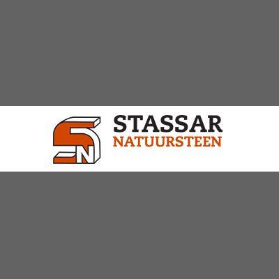 Natuursteenbedrijf Stassar
