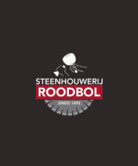 Steenhouwerij Roodbol