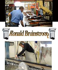 Ronald Bruinstroop