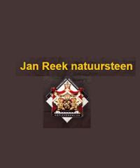 Jan Reek Graniet  BV