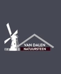 Van Dalen Natuursteen BV