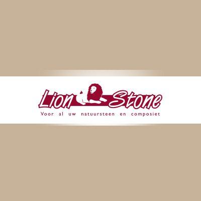 Lion Stone Natuursteen
