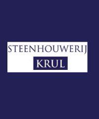 Steenhouwerij Krul VOF