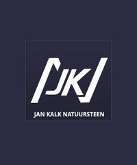 Jan Kalk Natuursteen