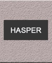Hasper Natuursteen B.V.