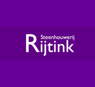 Steenhouwerij Rijtink Veenendaal BV