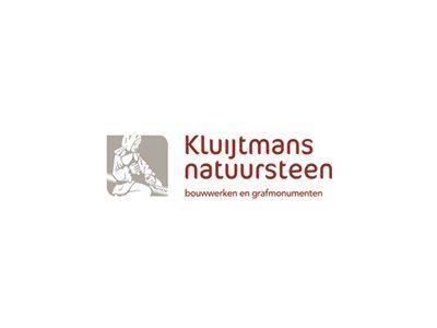 Kluijtmans Natuursteen